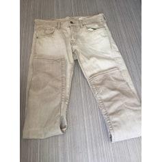 Skinny Jeans H&M