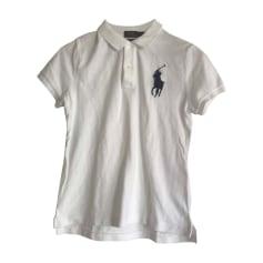 Polo Ralph Lauren  pas cher