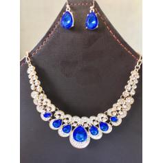 Parure bijoux Fashion Jewelry  pas cher