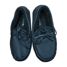 Loafers Isabel Marant