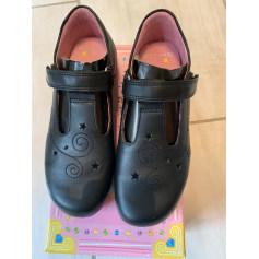 Chaussures à scratch Start Rite  pas cher