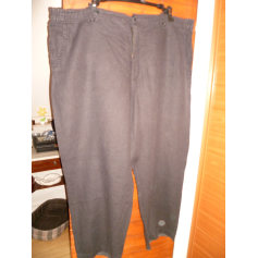Pantalon large Taillissime  pas cher