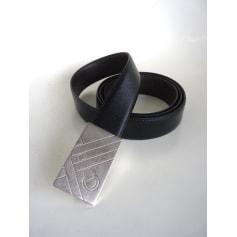 Belt Lancel