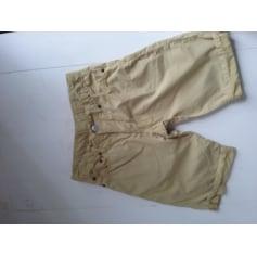 Bermuda Shorts Bellerose