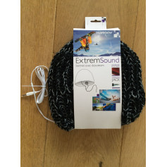 Bonnet HOMDAY X-EXPERT  pas cher