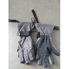 Handschuhe ELOURA