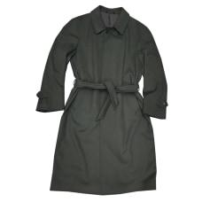Manteau Tailor  pas cher