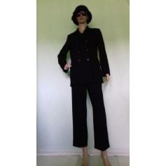 Tailleur pantalon Weekend Max Mara  pas cher