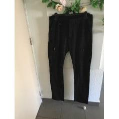 Pantalon slim Guess  pas cher