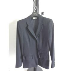 Blazer, veste tailleur Ex-Aequo  pas cher