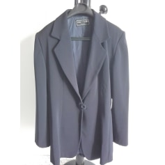 Blazer, veste tailleur grey-gory  pas cher