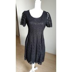 Midi Dress Molly Bracken