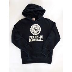 Sweat Franklin & Marshall  pas cher