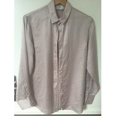 Chemise Zadig & Voltaire  pas cher