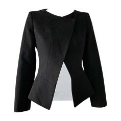 Blazer, veste tailleur Jay Ahr  pas cher