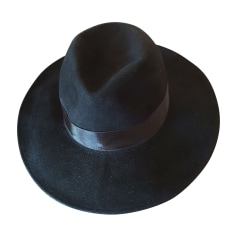 Chapeau Sonia Rykiel  pas cher