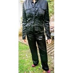 Tailleur pantalon Kristina Popovitch  pas cher