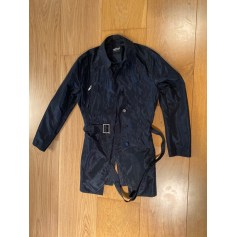 Imperméable, trench Dirk Bikkembergs  pas cher