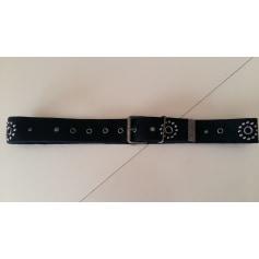 Skinny Belt Esprit