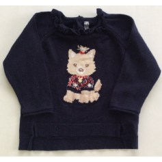Pull Baby Mayoral  pas cher