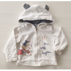 Sweat Baby Mayoral  pas cher