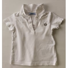 Polo Baby Mayoral  pas cher