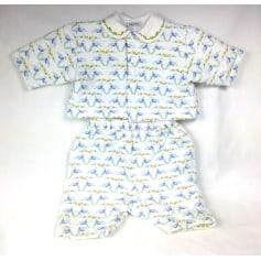 Ensemble & Combinaison pantalon Baby Dior  pas cher