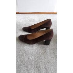 Escarpins D'Autres Shoes  pas cher