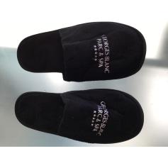 Ciabatte, pantofole