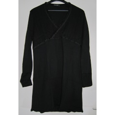 Robe mi-longue Chassagnard  pas cher