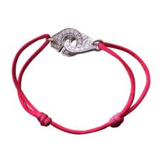 Bracelet Dinh Van Menottes pas cher