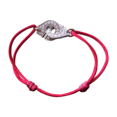 Bracelet Dinh Van Menottes