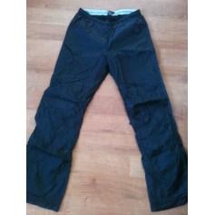 Pantalon de survêtement H&M  pas cher