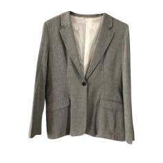Blazer, veste tailleur Filippa K  pas cher