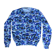 Sweater Versace