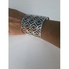 Armband Clio Blue