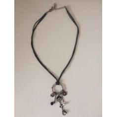 Anhänger, Halsketten mit Anhänger Bijou Brigitte