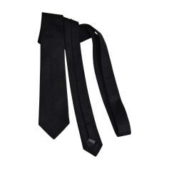 Cravate Dolce & Gabbana  pas cher
