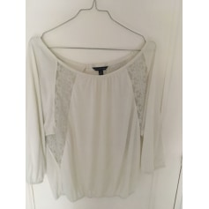 Blouse American Eagle Outfitters  pas cher