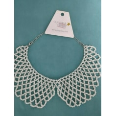 Collier gugustar  pas cher