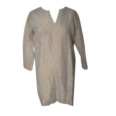 Robe courte Soeur  pas cher