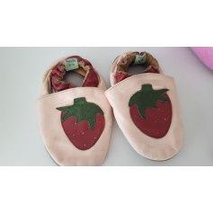 Slippers Kiabi