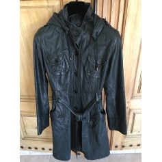 Imperméable, trench Derhy  pas cher