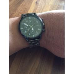 Wrist Watch migeer