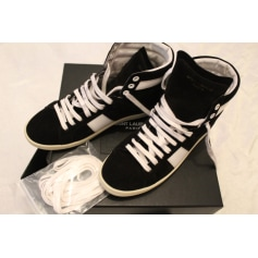 Sneakers Yves Saint Laurent