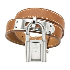 Armbanduhr Hermès Kelly