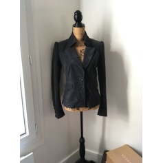 Blazer, veste tailleur Intrend  pas cher
