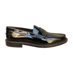 Loafers Dolce & Gabbana