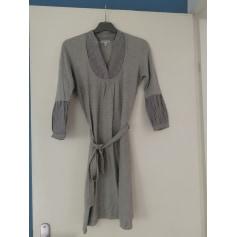 Robe pull 1.2.3  pas cher
