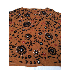Tunique Antik Batik  pas cher